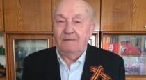 Федор Федорович Поддубный