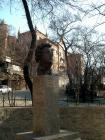 Пушкинскому скверу — во Владивостоке  быть!