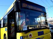 Быть или не быть  МУПВ «ВПОПАТ»?, а вместе с ним и 15 и 98 автобусным маршрутам Владивостока.
